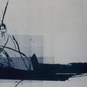second_vinyl