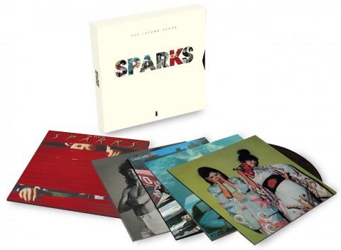 sparks_box1