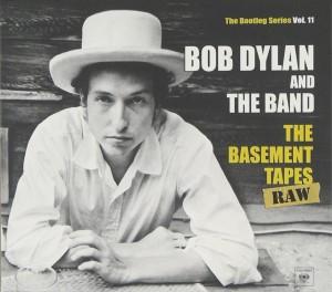 basementtapes