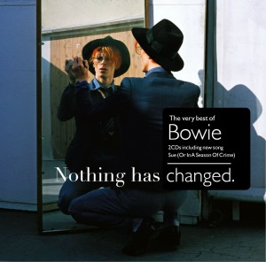 bowie_2cd