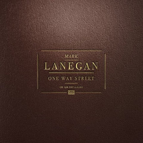 mark_lanegan