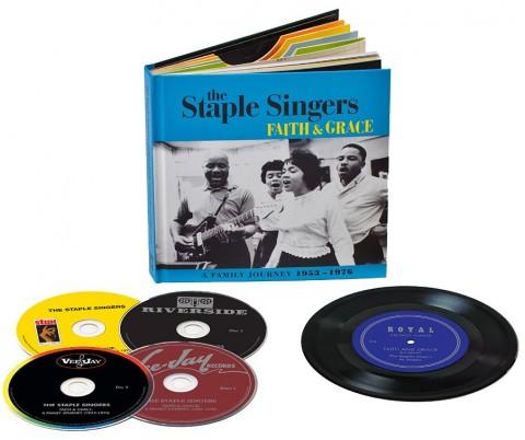 staple_singers
