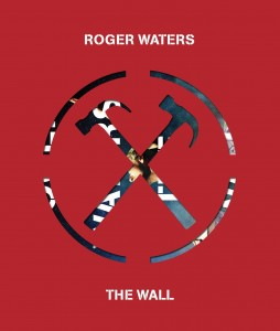 thewall_front