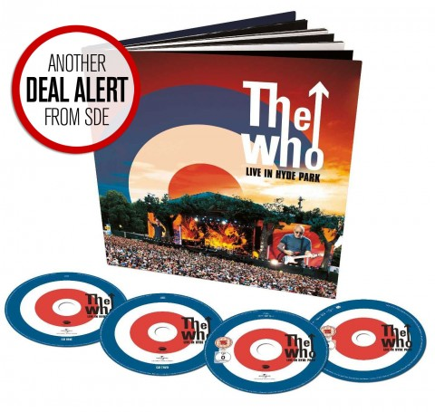 thewho_deal2