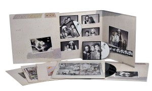 Fleetwood Mac / Tusk / 8-disc super deluxe edition box set