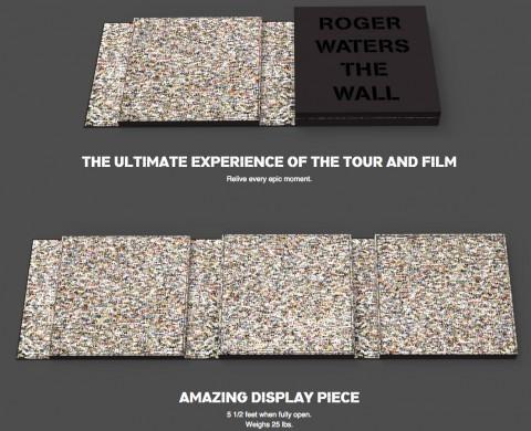 wall_promo