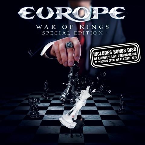 europe_warofkings_se