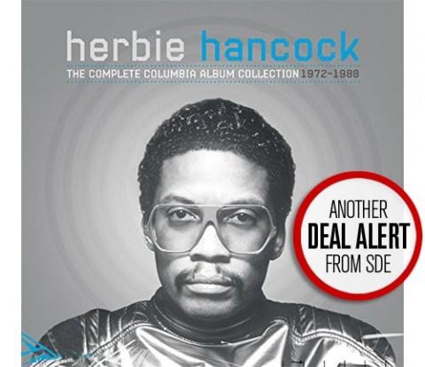 herbie_complete_deal