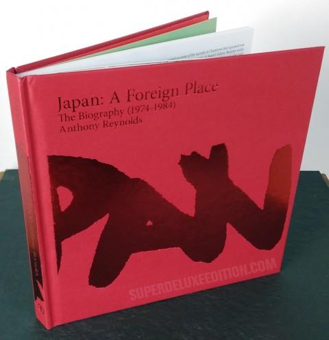 japan_book