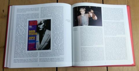 japan_book_spread2