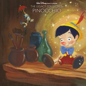 pinocchio_legacy