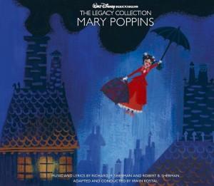 poppins_legacy