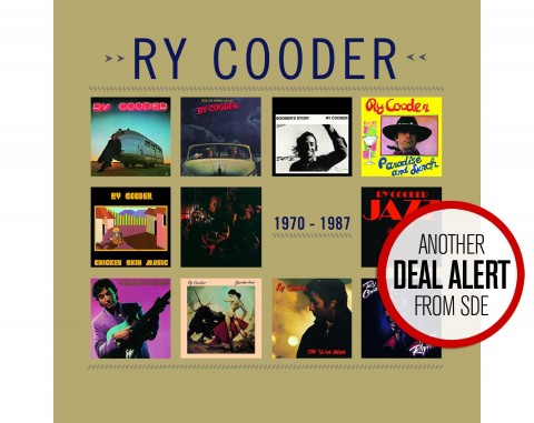 rycooder_deal