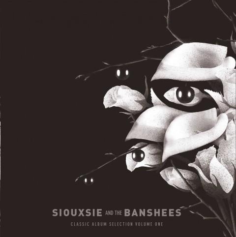 siouxsie_classicalbum