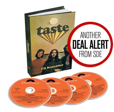 taste_pic_deal