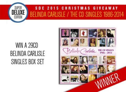 belinda_winner