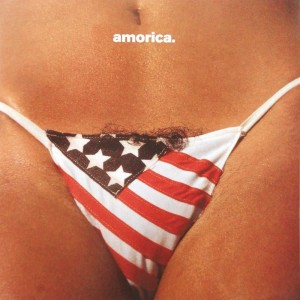 blackcrowes_amorica