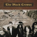 blackcrowes_southern