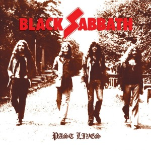 blacksabbath_pastlives