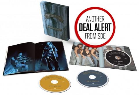 bon_jovi_deal copy
