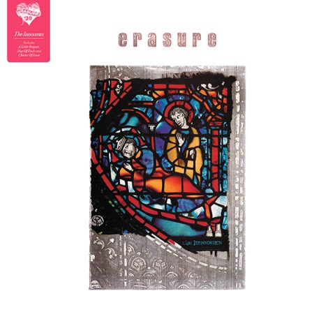 erasure_vinyl_the_innocents