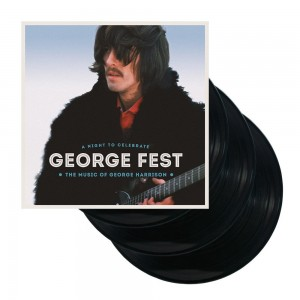 georgefest_3lp