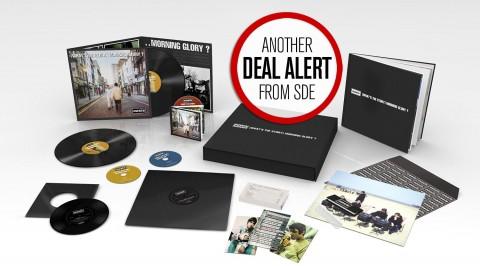 oasis_deal copy