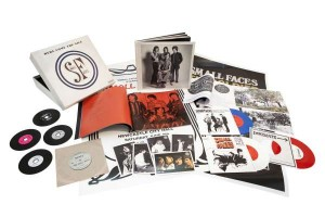 smallfaces_herecome
