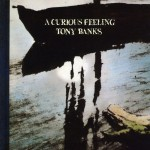 tonybanks_ curious_feeling