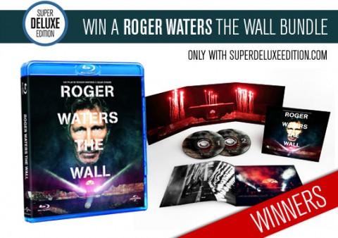 waters_panel_gleam_winners