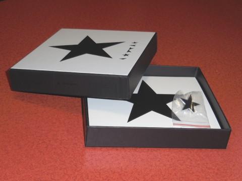 Blackstar Deluxe2
