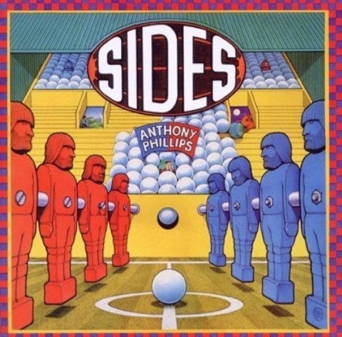 anthonyphilips_sides