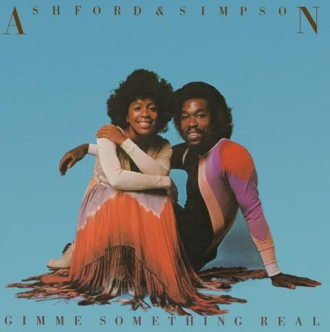 ashford_simpson_gimmesomething