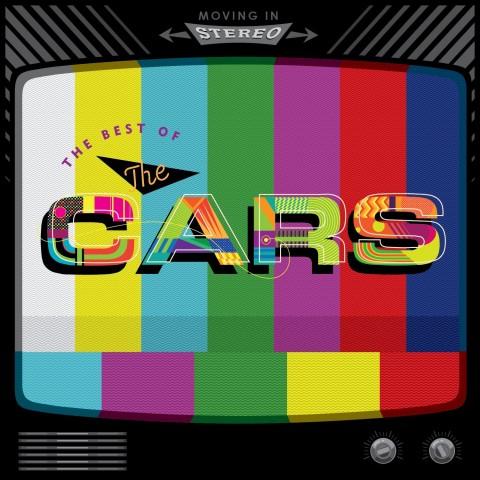 bestofcars