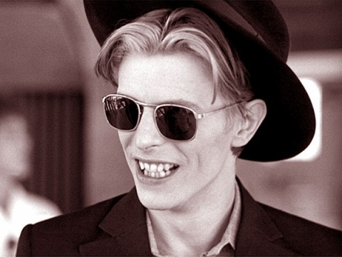 bowie1975