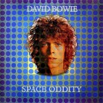 bowie_spaceoddity