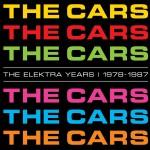 cars_elektrayears_front