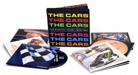 carsbox