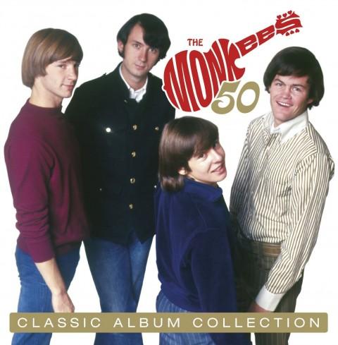 classic_album