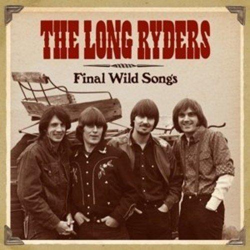 longryders_finalwildsongs