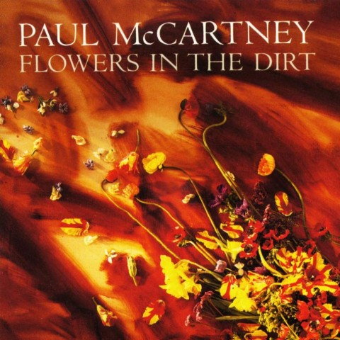 mccartney_flowersinthedirt