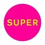 psb_super