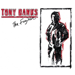 tonybanks_fugitive