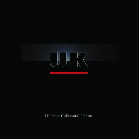 UK_box