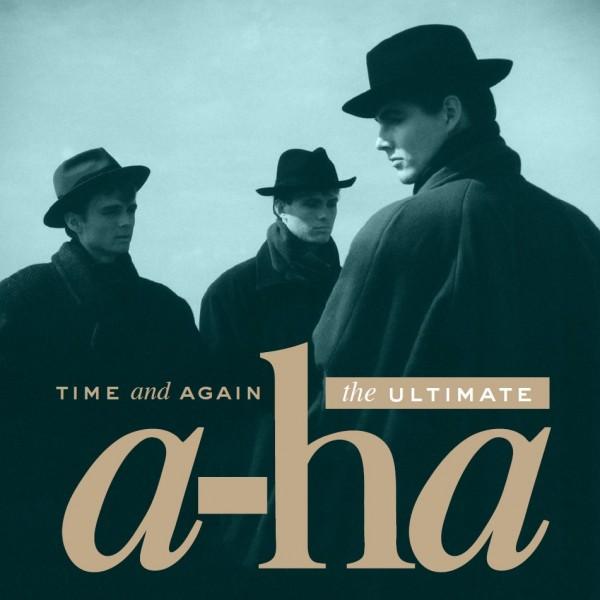 a-ha.TimeAndAgain
