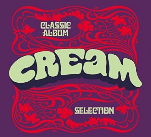 cream_classicalbum
