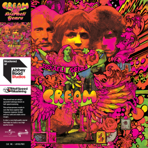 halfspeed_cream