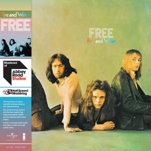 halfspeed_free