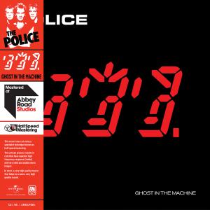 halfspeed_police