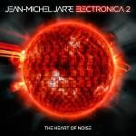 jmj_electronica2
